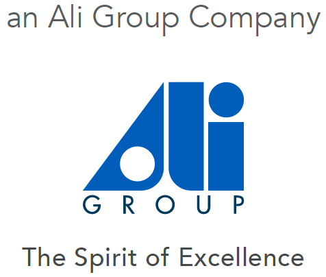 ali group of company