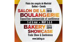 Bakery Congress