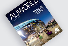 Ali World Issue 7