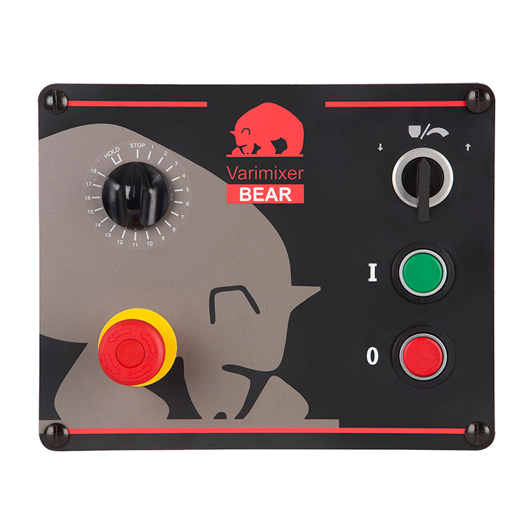 768_x_767_Bear_AR80-200_MK-1S_control_panel.png