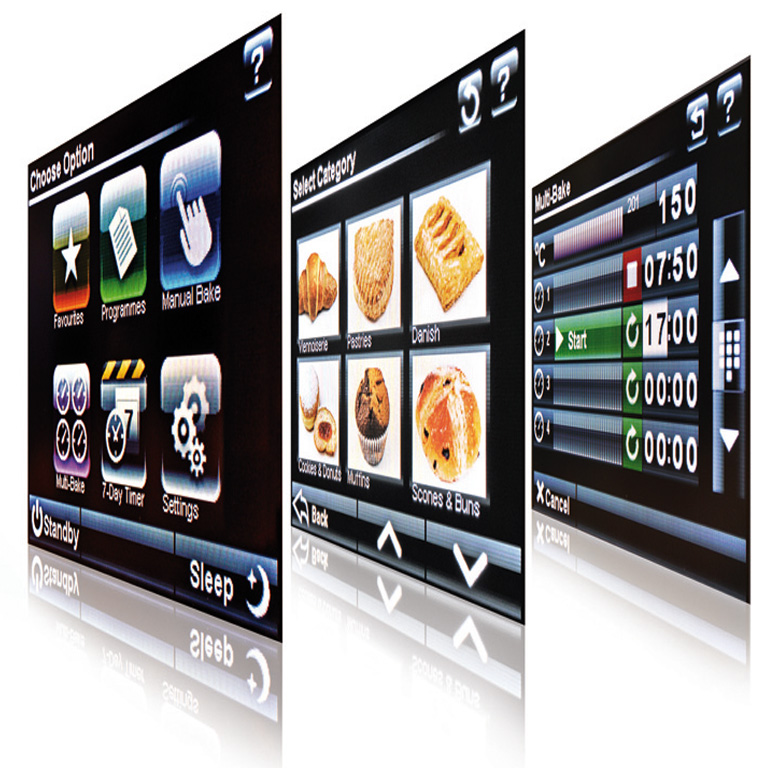 768_x_768_Eco_Touch_Screens_2.jpg