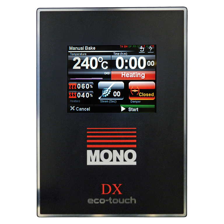 DX-ecotouch_control.png