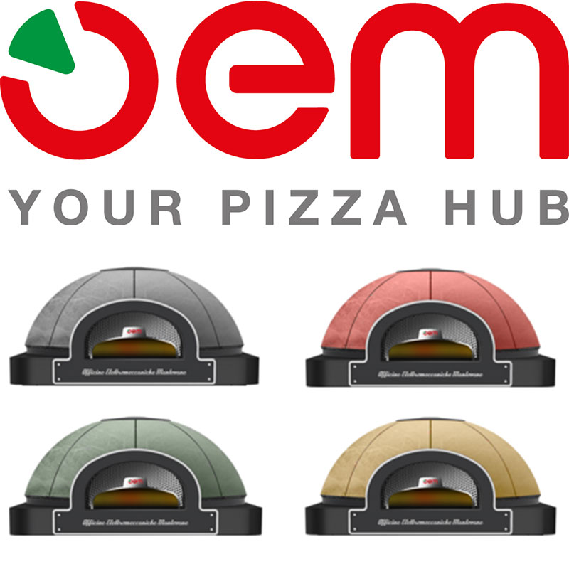 OEM-Dome-Pizza-Oven-Colour-Options.jpg