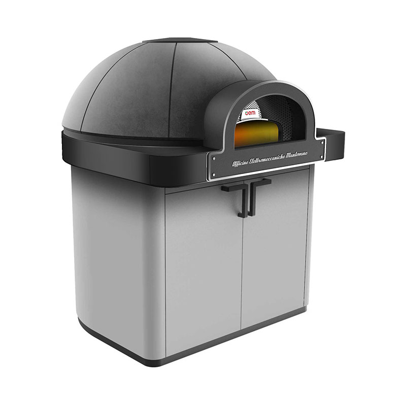 OEM-Dome-Pizza-Oven-Side-View.jpg