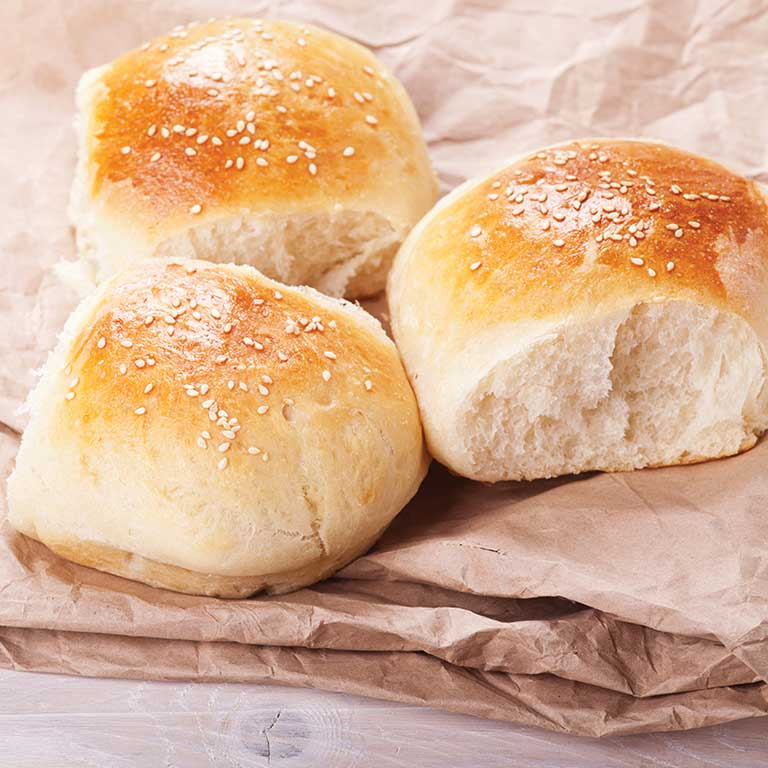 _0034_Bread-roll_149845934.jpg