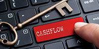 You Don't Have to Choose Between Cashflow & Investing in Equipment
