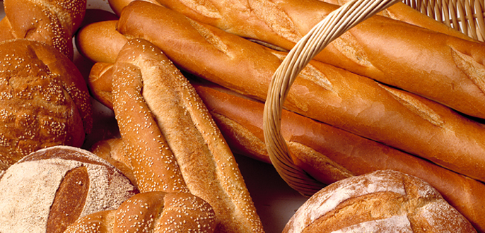 Transform Your Bread Production
