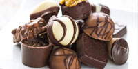 Apply Now for MONO's 'Chocolate Made Easy' Masterclass