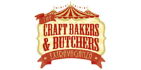 MONO Equipment to Participate in Craft Bakers & Butchers Fair