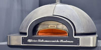 Traditional Italian Pizza In Just 90 Seconds!