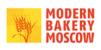 Visit Air-Bake at Modern Bakery Moscow 2020!